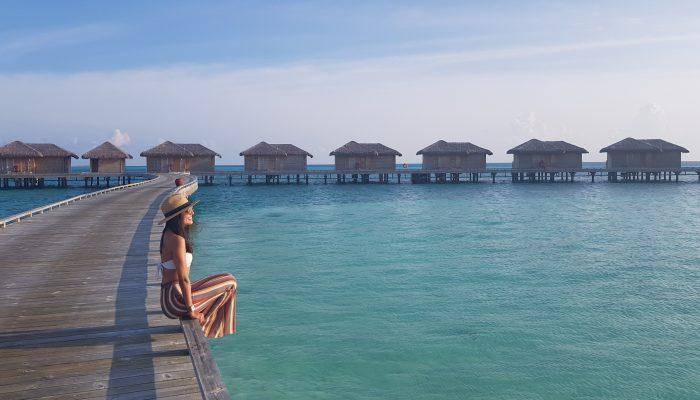 tendencias-viaje-maldivas