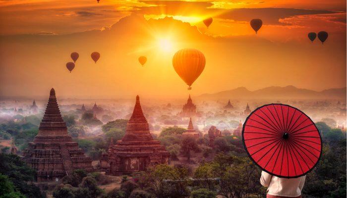 tendencias-viaje-myanmar