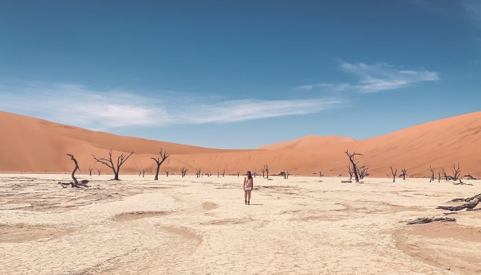 tendencias-viaje-namibia