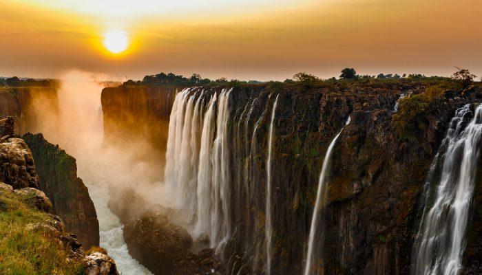 tendencias-viajes-victoria-botsuana