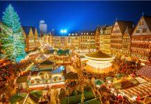 viaje-mercadillos-navidad-alemania