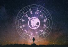 horoscopo viajero 2021