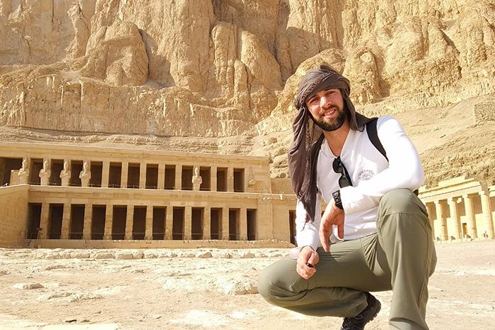 nacho-valle-reyes-egipto
