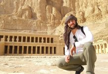 nacho-viaje-egipto
