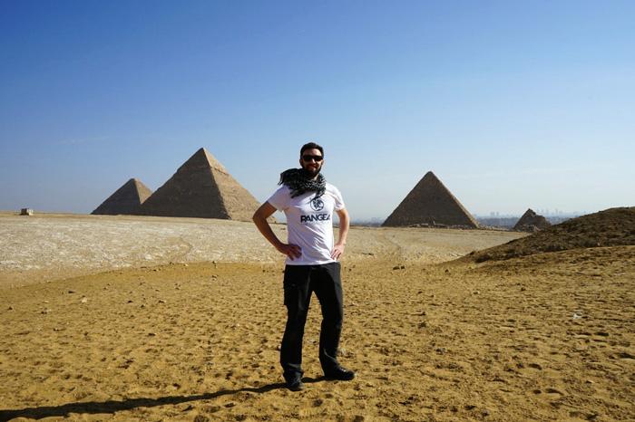 piramides-egipto-viaje-nacho