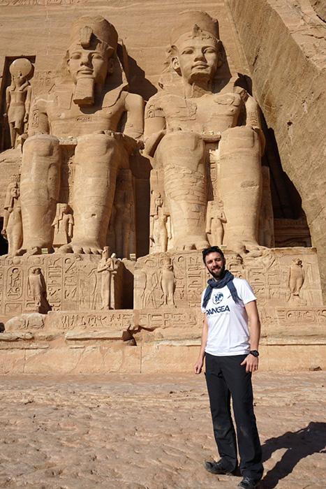 que-ver-egipto-abu-simbel