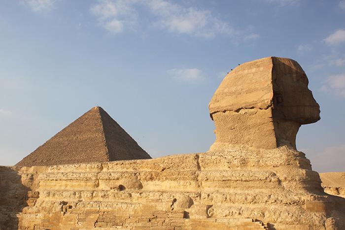 que-ver-egipto-esfinge-giza