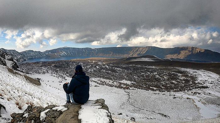 que-ver-en-turquia-volcan