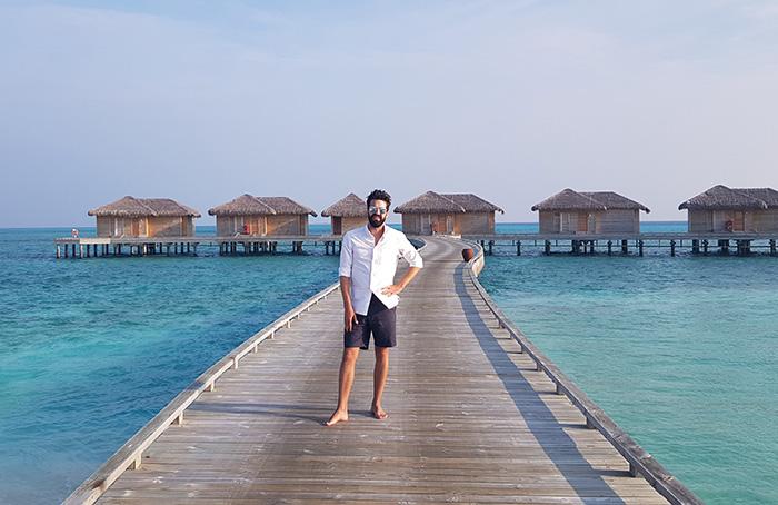viajar-maldivas-que-se-necesita