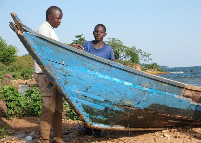 que-hacer-uganda-pescadores-victoria