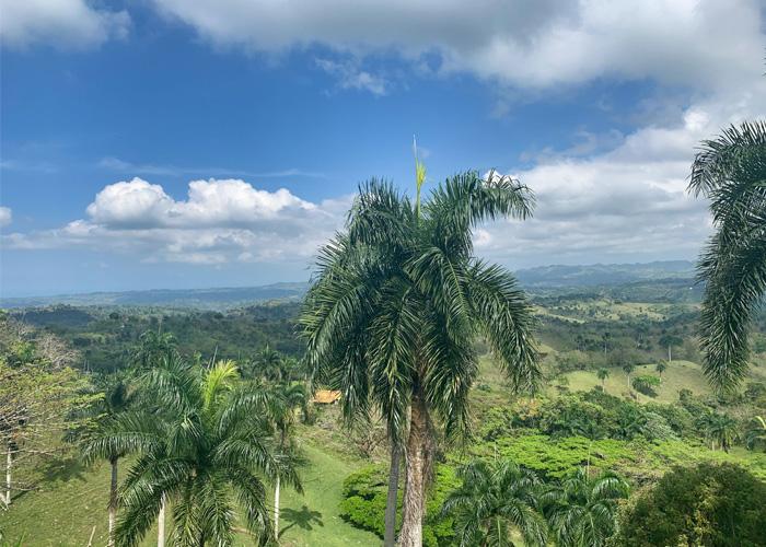 paisajes-republica-dominicana-por-libre