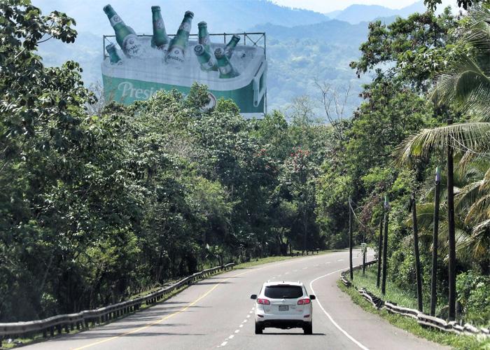recorrer-dominicana-en-coche