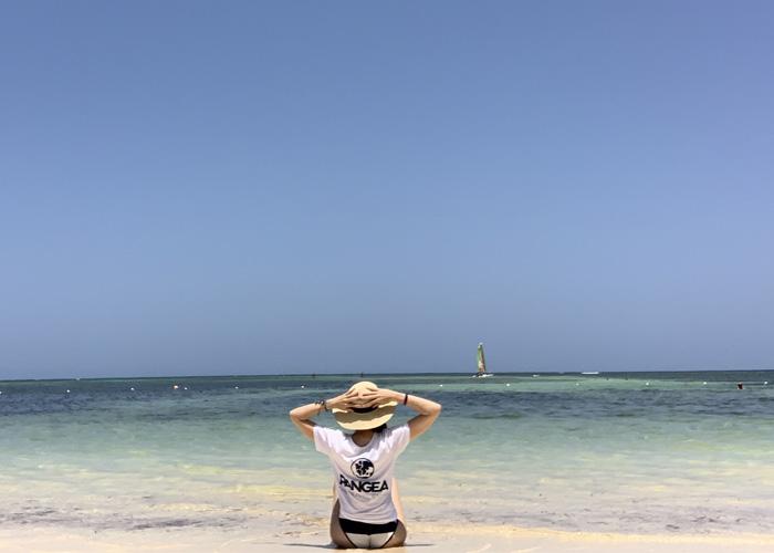 republica-dominicana-playas