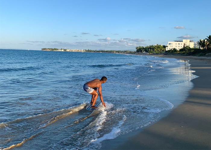 republica-dominicana-surf