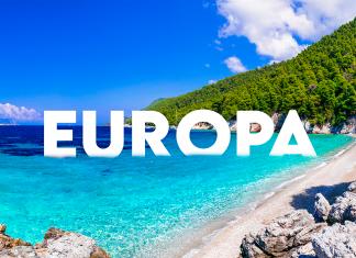 viajar-europa-covid