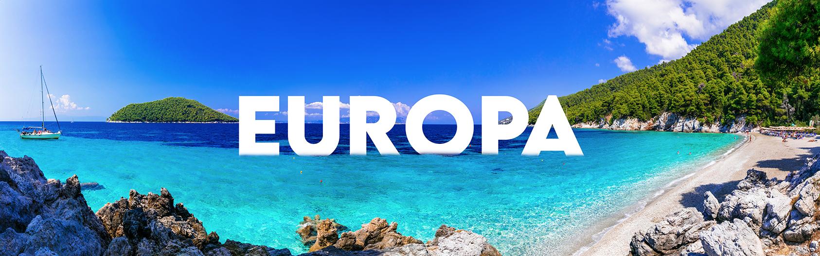 viajar-por-europa-covid