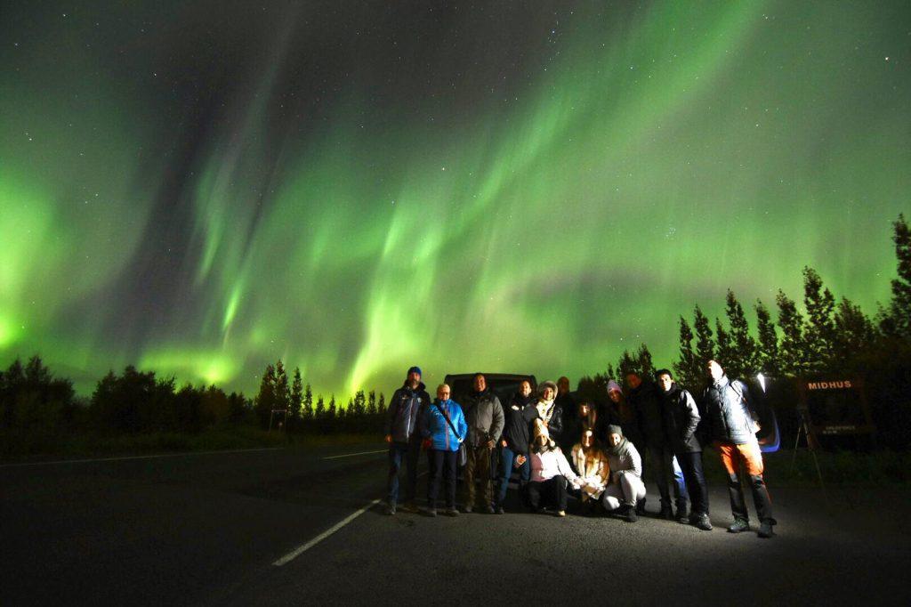 viajeros-pangea-islandia