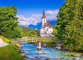viajes-sostenibles-alemania